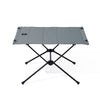 Tactical Table M / Foliage Green