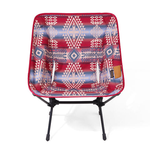 Chair Home / Helinox x Pendleton Collaboration 2017 Canyonlands