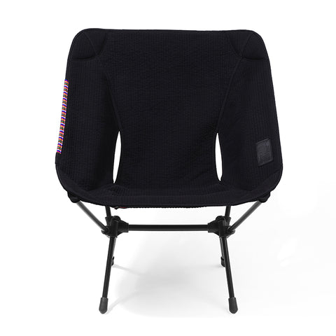 Chair Noobi / Black