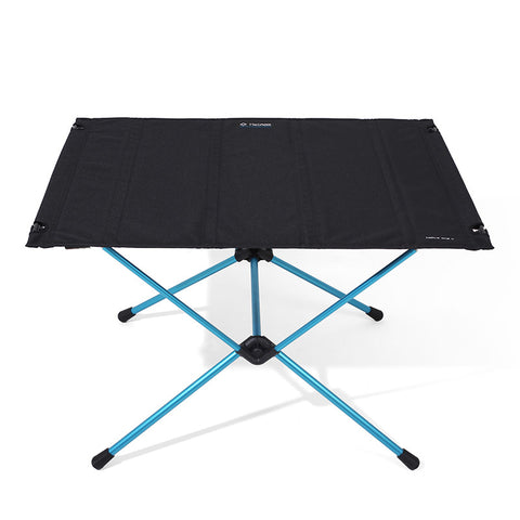 Table One Hard Top L / Black