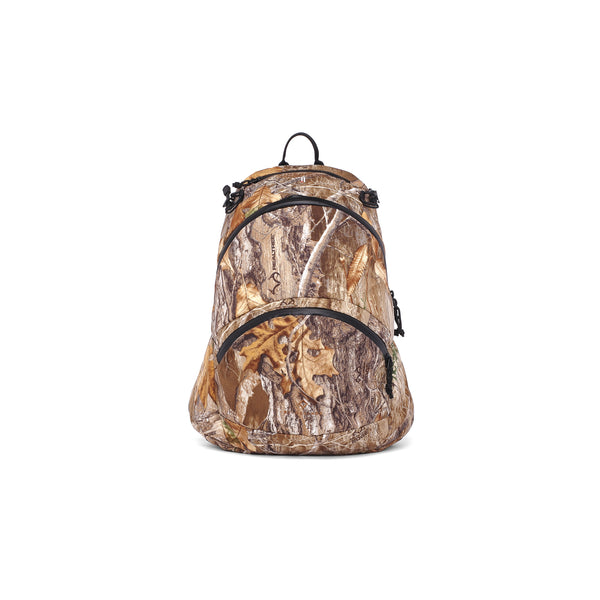 [New] TERG Tear Drop / Realtree