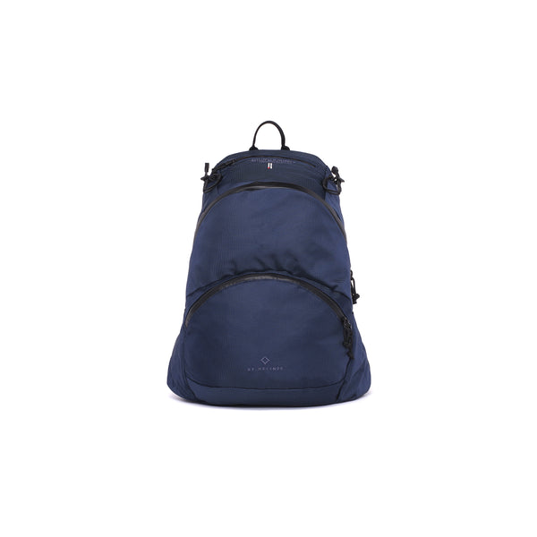 [New] TERG Tear Drop / Navy Ballistic