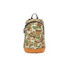 TERG Daypack Mini / Duck Camo
