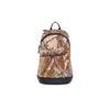 TERG Daypack Mini / Real Tree