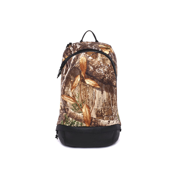 TERG Daypack / Real Tree
