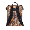 TERG All-Way Square / Realtree