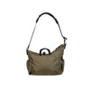 Hobo Bag S / I Green Ballistic