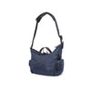 Hobo Bag S / Navy Ballistic