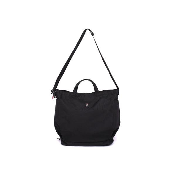 Laundry Bag S / Black Ballistic