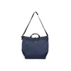 Laundry Bag S / Navy Ballistic
