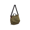Laundry Bag S / I Green Ballistic