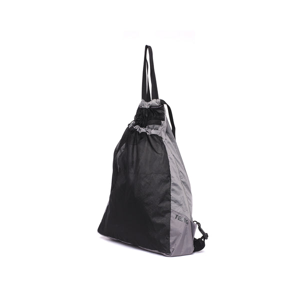 TERG Gym Sack / Urban Grey