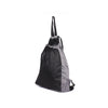 [New] TERG Gym Sack / Urban Grey