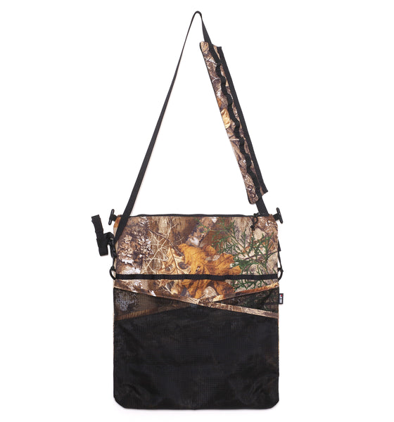 [New] Sacoche Standard Big / Realtree