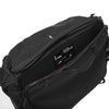 TERG Pack NO.5 / L / Black Ballistic