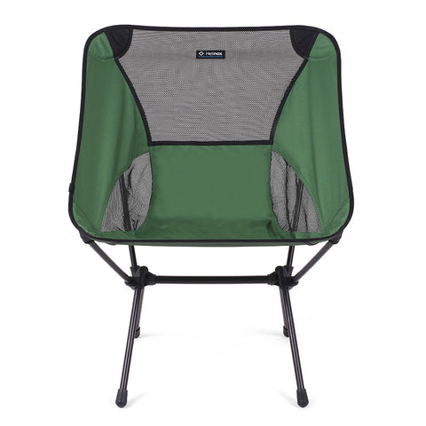 [NEW]Chair One XL / Green