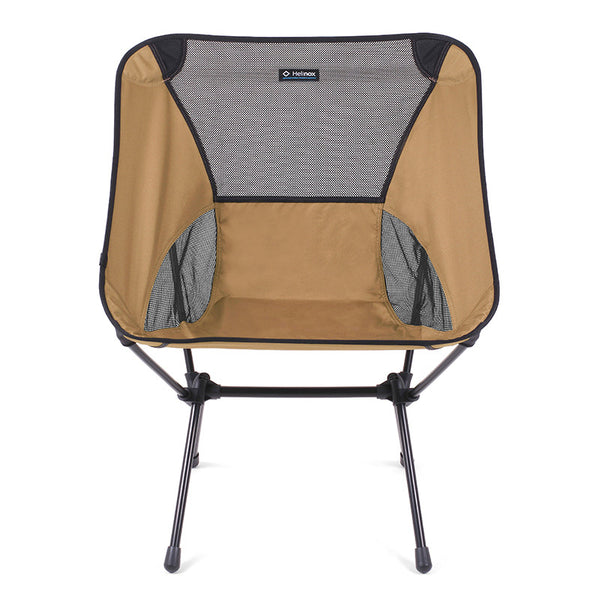 [NEW]Chair One XL / Coyote Tan