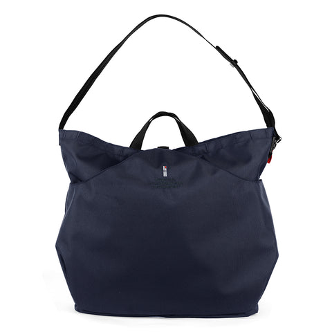 [New]Laundry Bag / Navy Ballistic