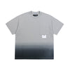 Helinox x Liful Care Label Pocket Tee / Grey