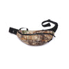 TERG Medium Waist / Realtree