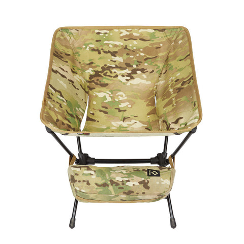 Tactical Chair / Multicam®