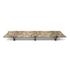 Tactical Cot Convertible / Multicam®