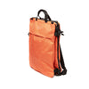 TERG All-Way Square / Orange