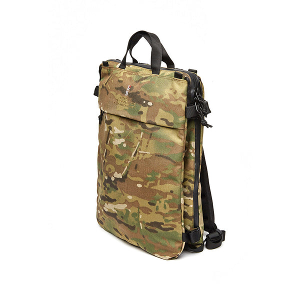 TERG All-Way Square / Multicam
