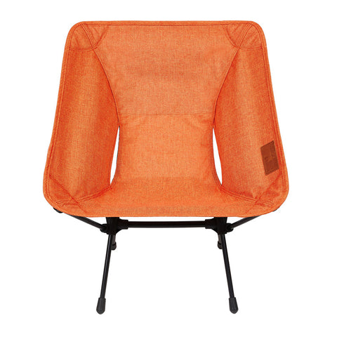 Chair One Home / Orange