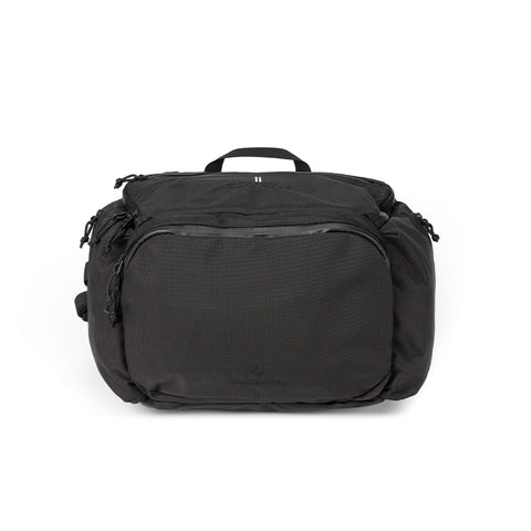 [New]TERG Pack NO.5 / M / Black