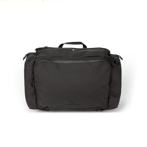 [New]TERG Pack NO.5 / L / Black