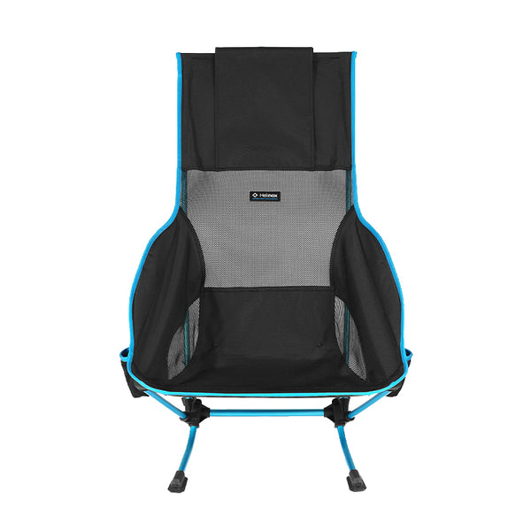 Playa Chair / Black