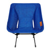 Chair One Home / Royal Blue