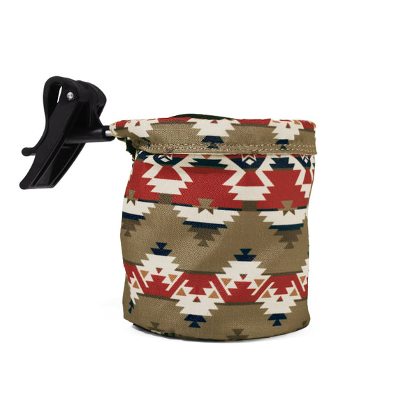 Cup Holder / Helinox x Pendleton Collaboration 2018 Mountain Majesty