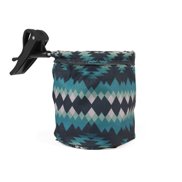 Cup Holder / Helinox x Pendleton Collaboration 2018 Papago Park