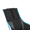 Savanna Chair / Black