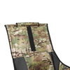 Savanna Chair / Multicam
