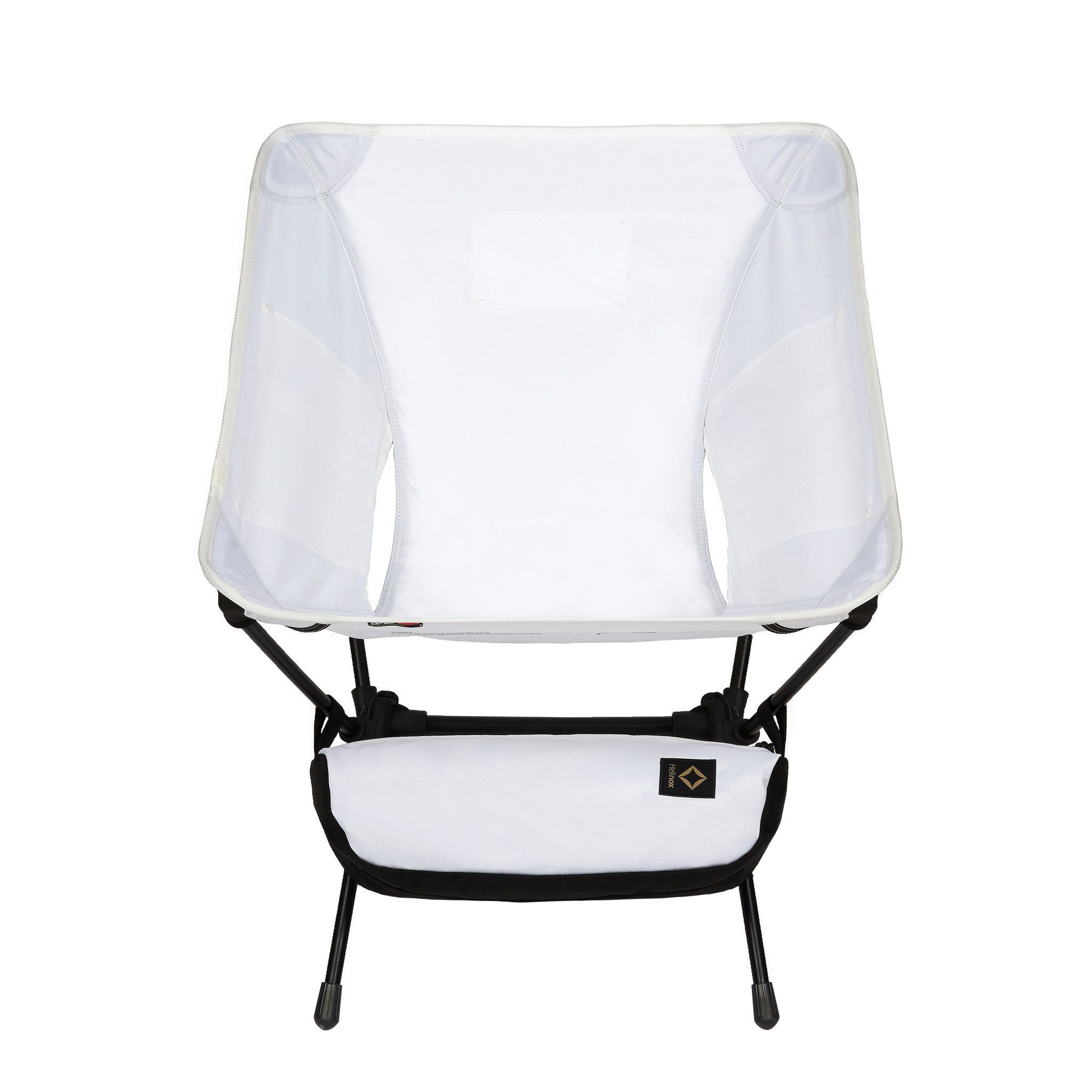 Chair Tactical Snow White – Helinox