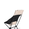 Sunset Chair Home / Beige