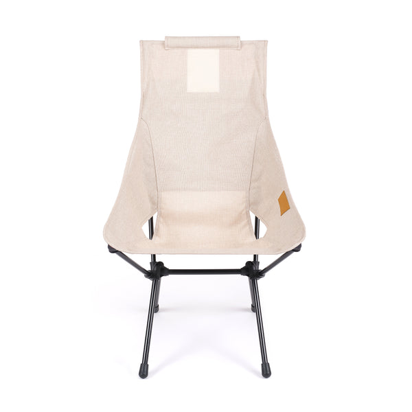 [New] Sunset Chair Home / Beige