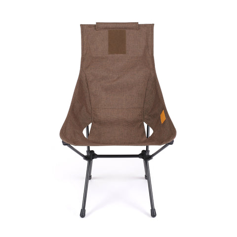 Sunset Chair Home / Coffee