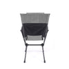 [New] Sunset Chair Home / Steel Grey