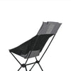 Sunset Chair Home / Steel Grey