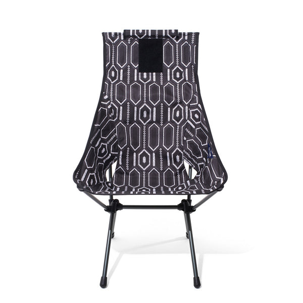 Sunset chair / Helinox x Monro 2015 C BLACK