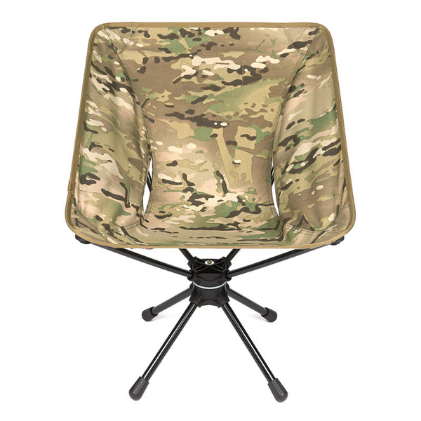 Tactical Swivel Chair  / Multicam®