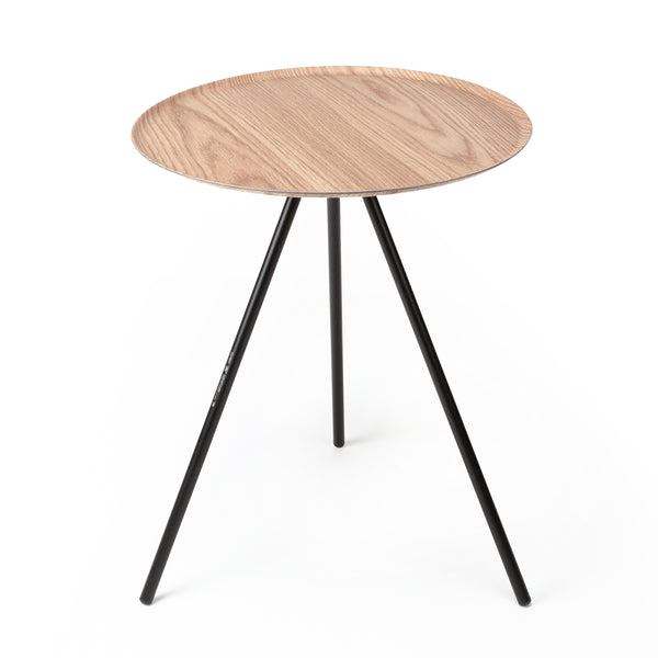 Helinox Table O Home M / Oak