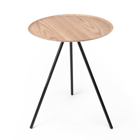 [New] Helinox Table O Home M / Oak