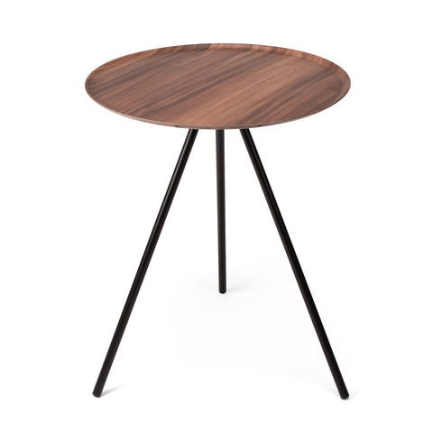 [New] Helinox Table O Home M / Walnut