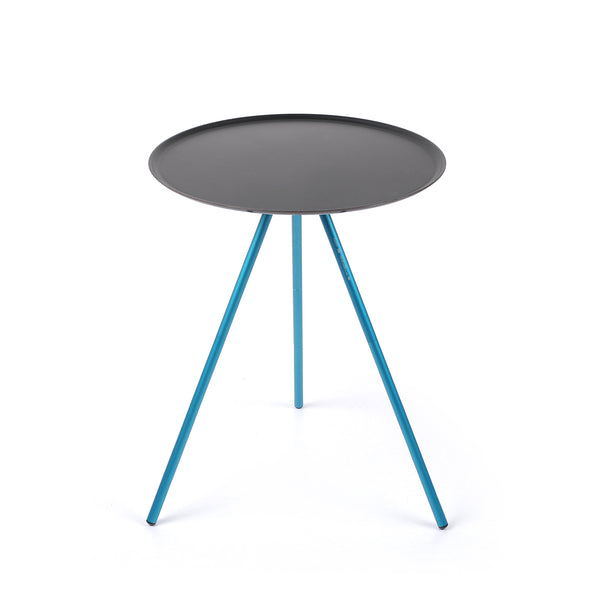 [New] Helinox Table O M / Black