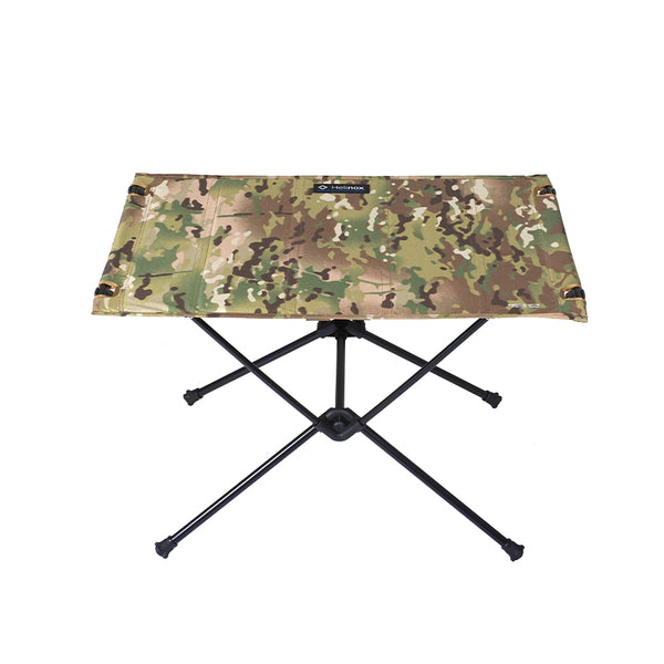 Table One Hard Top / Multicam